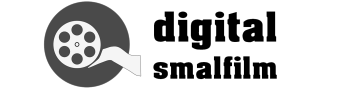 Digital Smalfilm